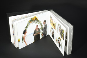 duo album anais photography side pages