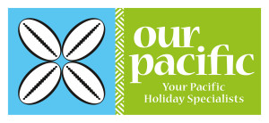 OurPacific Logo