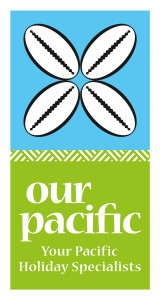 OurPacific P